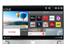 LG 32 inch LED Smart TV