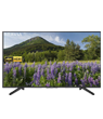 Sony KD49XF7002 49 Inch SMART TV