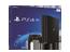 PS4 Pro 1TB Console