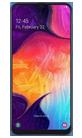 Samsung Galaxy A50 128GB Blue