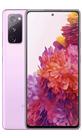 Samsung Galaxy S20 FE 128GB Lavender Deals