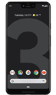 Google Pixel 3 XL 64GB Deals