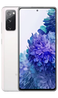 Samsung Galaxy S20 FE 128GB White Deals
