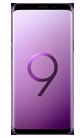 Samsung Galaxy S9 64GB Purple