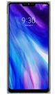 LG G7 Blue
