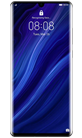 Huawei P30 Pro 128GB Black