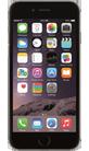 Apple iPhone 6s 16GB Grey