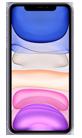 Apple iPhone 11 128GB Purple Deals