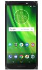 Motorola Moto G6 Play Indigo