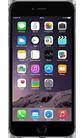Apple iPhone 6 64GB Grey