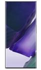 Samsung Galaxy Note20 Ultra 256GB White Deals