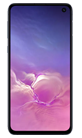 Samsung Galaxy S10e 128GB Black Deals