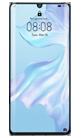 Huawei P30 128GB Breathing Crystal Deals