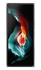 Sony Xperia 10 II Black