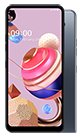 LG K51S 64GB Titan Deals
