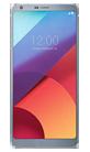 LG G6 Platinum