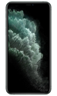 Apple iPhone 11 Pro Max 64GB Green