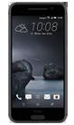HTC One A9s Grey
