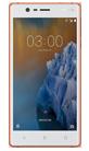 Nokia 3 Gold