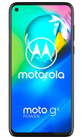 Moto G8 Power 64GB Black Deals