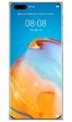Huawei P40 Pro 256GB Silver Deals