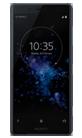 Sony Xperia XZ2 Compact