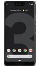 Google Pixel 3 XL 128GB Deals