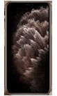 Apple iPhone 11 Pro Max 256GB Gold Deals