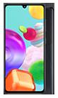 Samsung Galaxy A41 64GB Prism Crush Black Deals