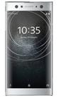 Sony Xperia XA2 Ultra 32GB Silver