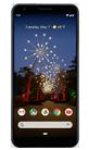 Google Pixel 3A 64GB Purple
