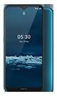 Nokia 5.3 64GB Cyan Green Deals