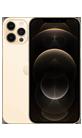 Apple iPhone 12 Pro Max 128GB Gold Deals
