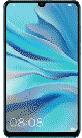 Huawei P30 Lite 128GB Blue Deals