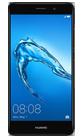 Huawei Y7 Blue