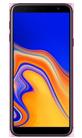 Samsung Galaxy J4 Plus 16GB Pink