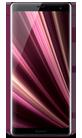 Sony Xperia XZ3 64GB Red