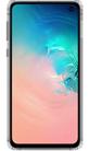 Samsung Galaxy S10 Plus 512GB White Deals