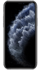 Apple iPhone 11 Pro Max 512GB Grey Deals