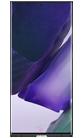 Samsung Galaxy Note20 Ultra 256GB Black Deals