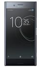 Sony XZ Premium Black