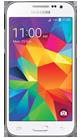 Samsung Galaxy Core Prime White