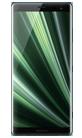Sony Xperia XZ3 64GB Green