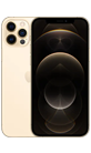 Apple iPhone 12 Pro 128GB Gold Deals