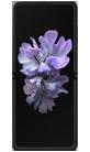 Samsung Galaxy Z Flip 256GB Black