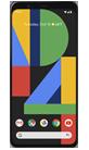 Google Pixel 4 64GB White
