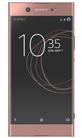 Sony Xperia XA1 32GB Pink