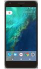 Google Pixel XL 128GB Black