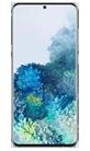Samsung Galaxy S20 5G 128GB Cloud Blue