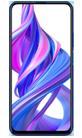 Honor 9X 64GB Blue Deals